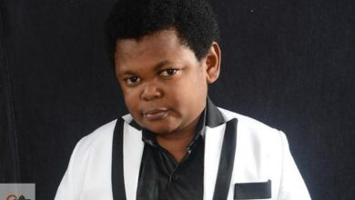Photo of Nollywood actor Osita Iheme aka Pawpaw celebrates 39th birthday