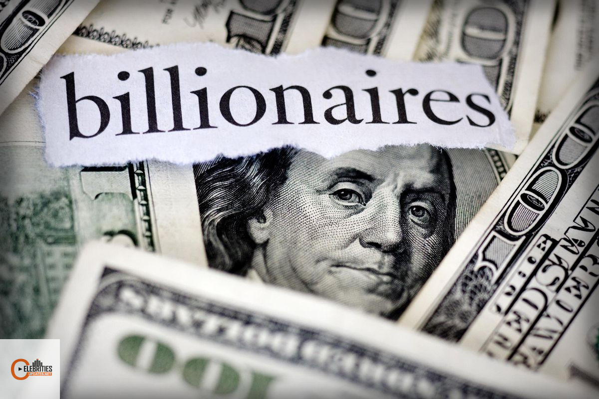 List of Billionaires Who Lost Their Fortunes