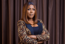 "Photo of ""I'm Happier When I'm Single Than When I'm Dating"" – Linda Ikeji"